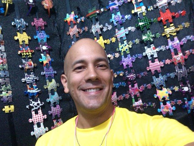 yo puzzlesorios.jpg