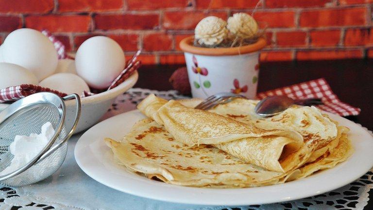pancakes2020863_1920.jpg