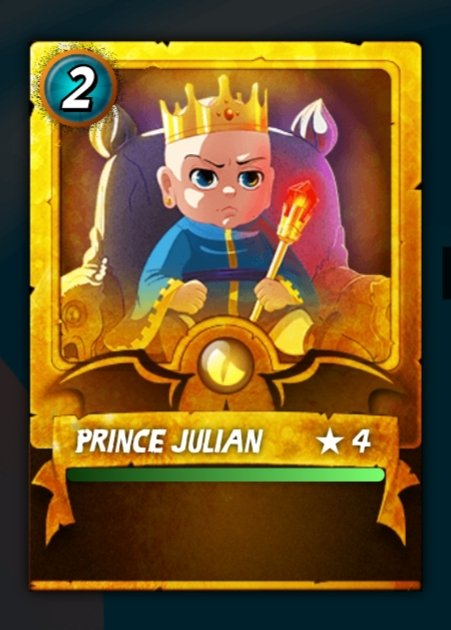 Gold Prince Julian.jpg