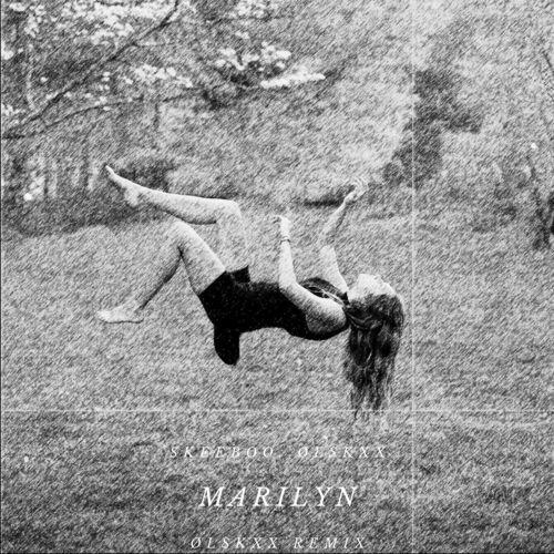 Marilyn_ØLSKXX_Remix.jpg