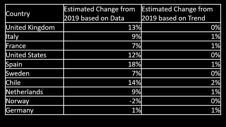 CHANGE_death_rate.jpg