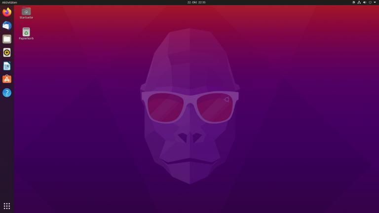 800pxDesktop_Ubuntu_20.10.png