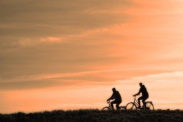 cyclist3202481_640.jpg