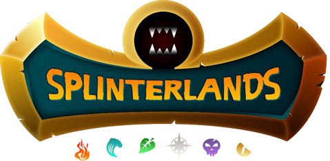 splinterlands_logo.png