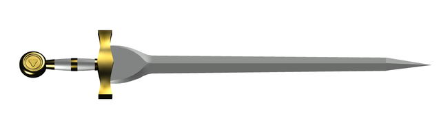 3DExcaliburModel.png