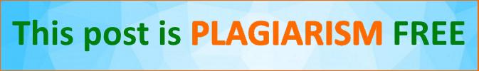 plagiarism free.png