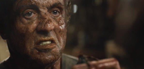 Rambo 5 review.jpg