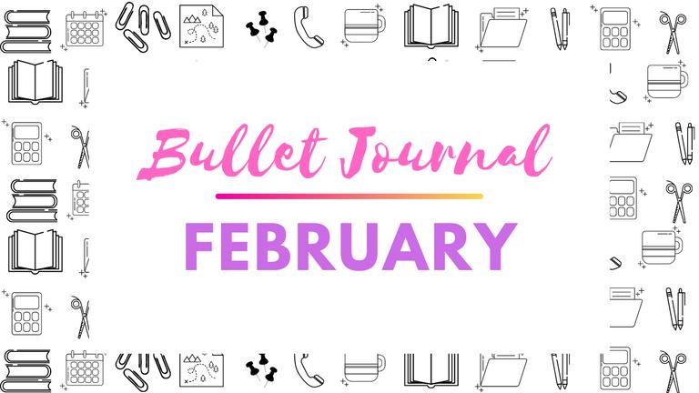 bullet journal .png