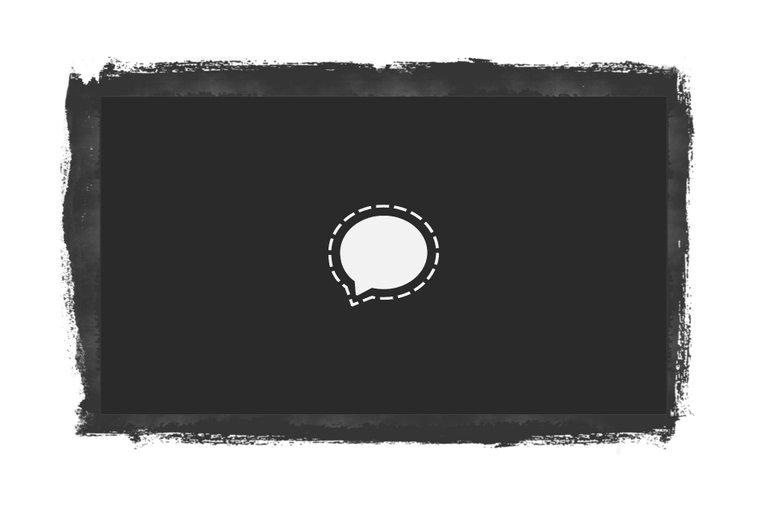 blackboardsignal1.jpg