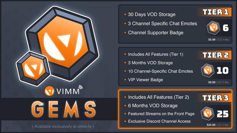 Vimm Premium Memberships.png