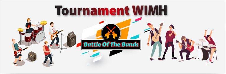 tournament wimh01.jpg