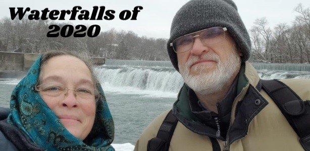 waterfalls2020.jpg