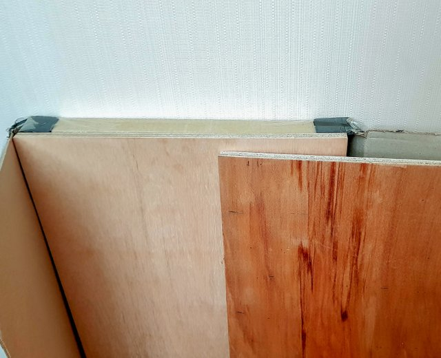 New Plywood.jpg