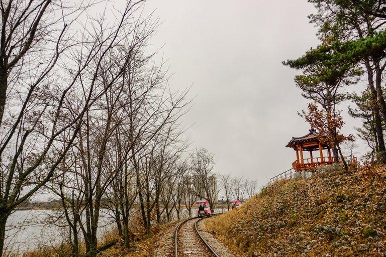 RailBike 12.JPG