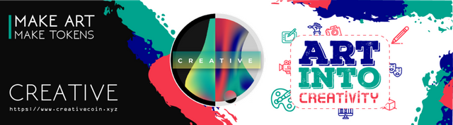creative banner.png
