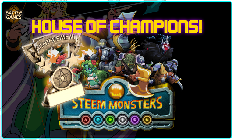 HouseofChampions.png