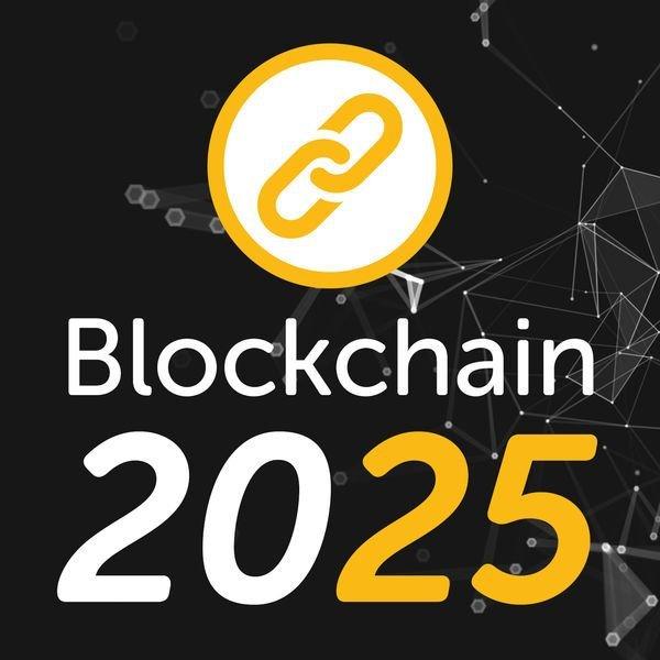 blockchain2025.jpg