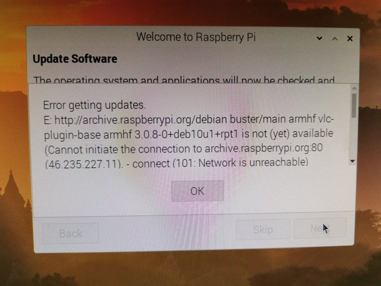 Raspbian_update_fail2.jpg