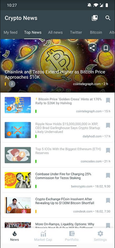 crypto news android app.png