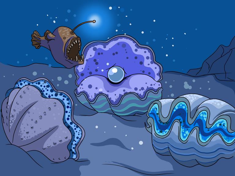 Deep Sea Clams.png