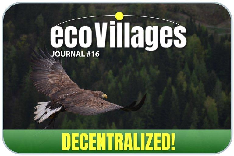 ecoVillagesjournal.jpg