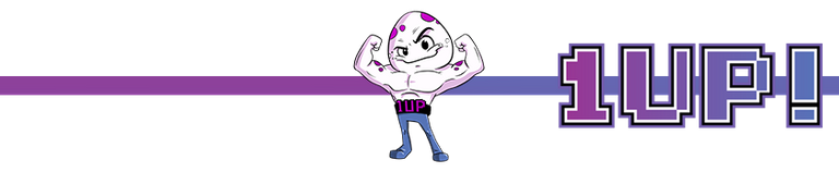 1UP_page_seperator.png