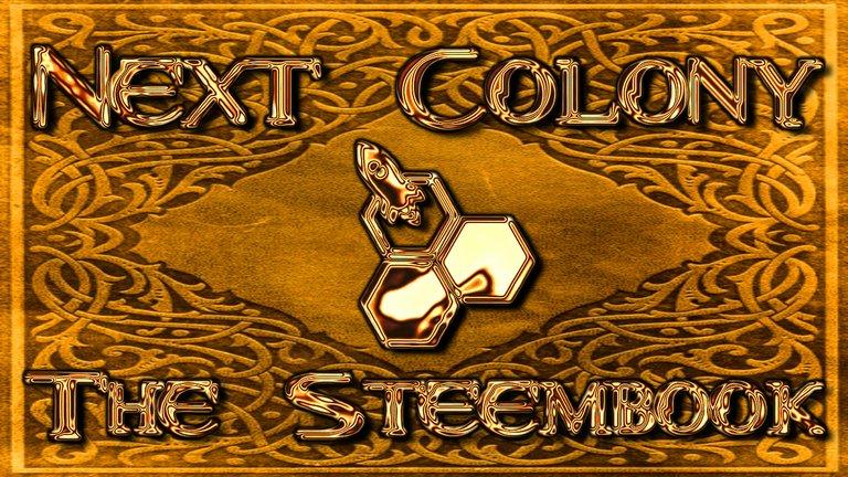 steembook19.jpg