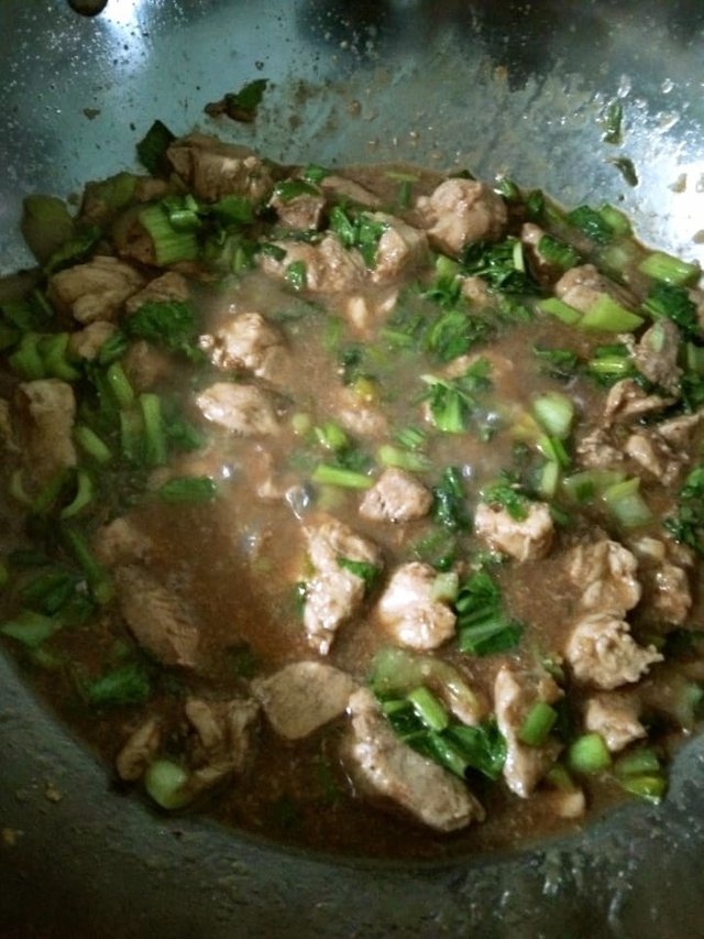 cook veggies.jpg
