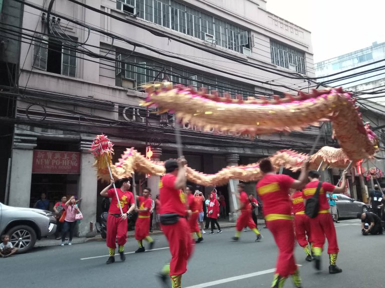 dragon dance.jpg