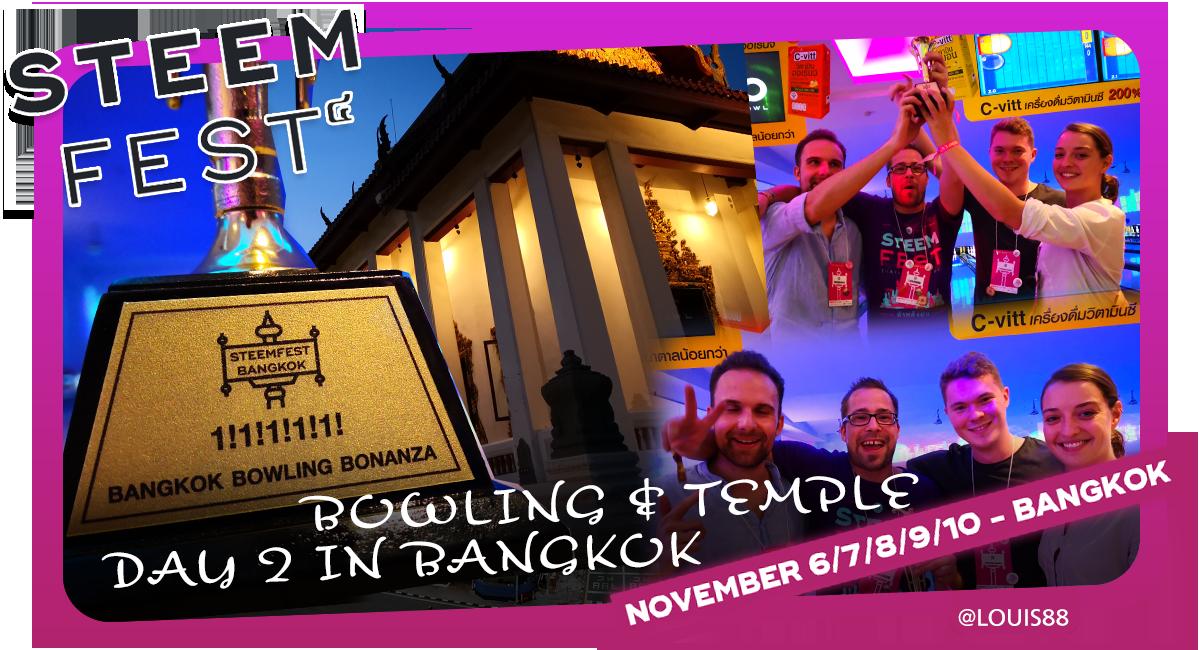 day2_bangkok_bowling.png