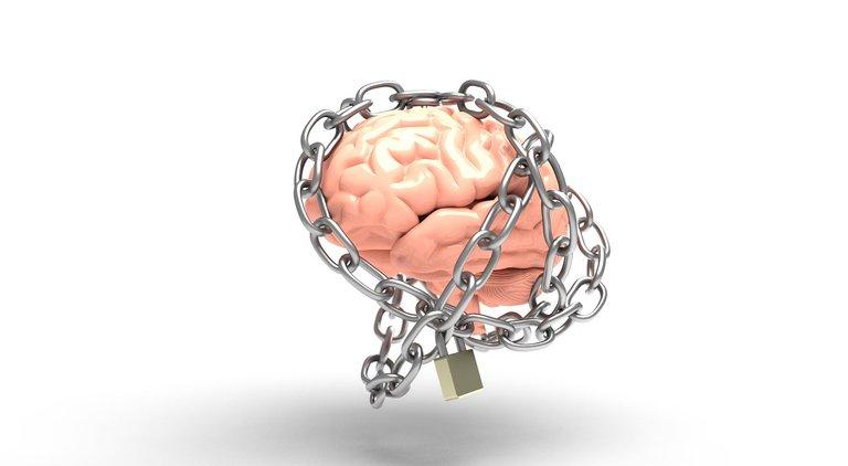 brain3446307_1280.jpg