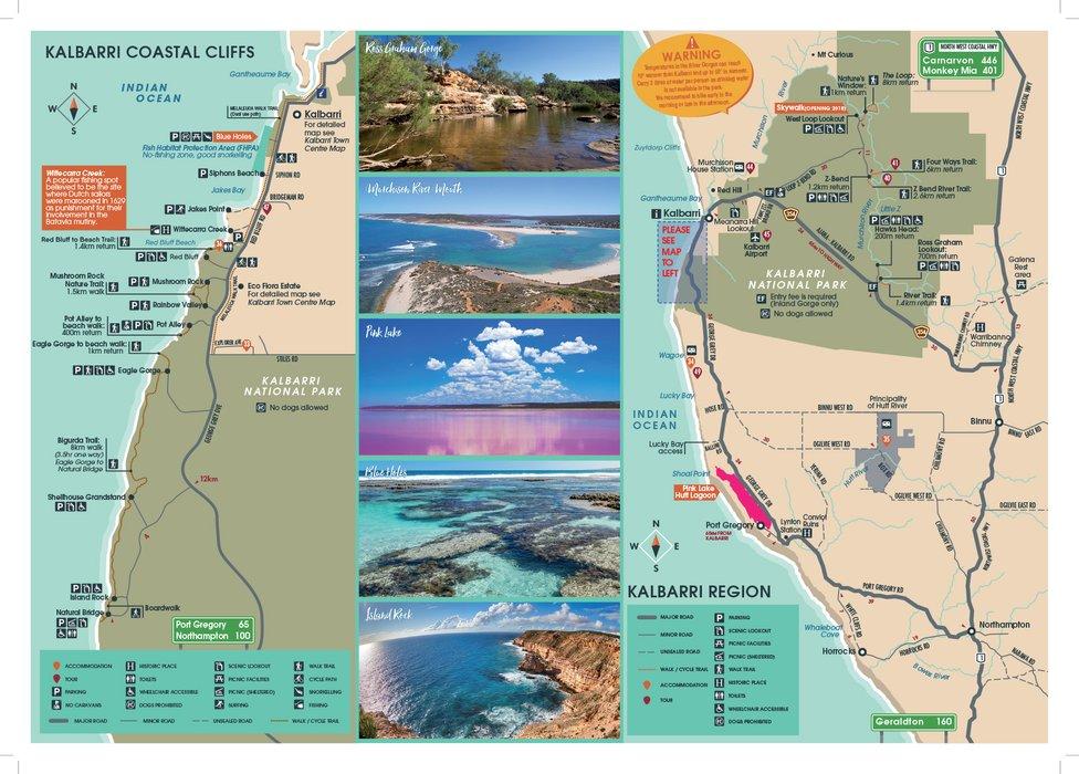 Kalbarri_location_map.jpg