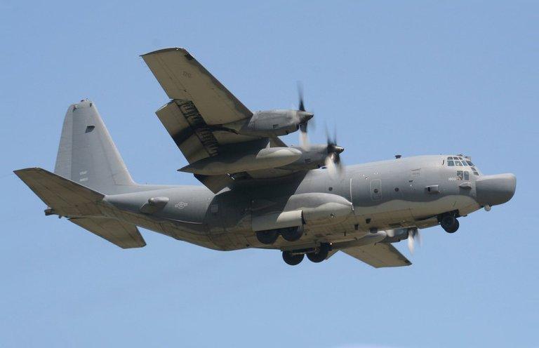 Lockheed MC130.jpg