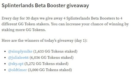 booster giveaway.jpg