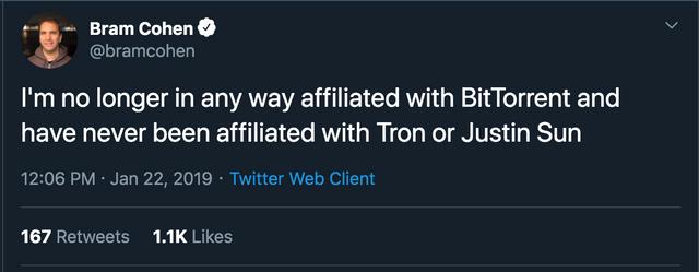 Bram No Tron edit.png