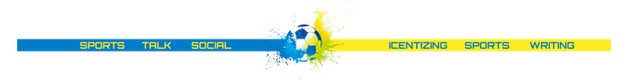 separatorSports2.PNG