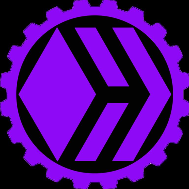 hivelist token icon
