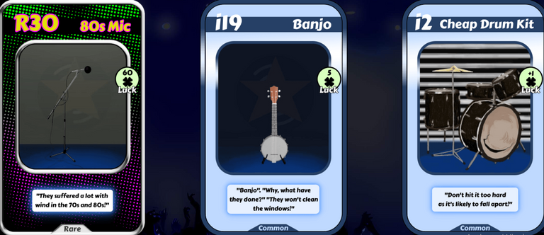 card25.png
