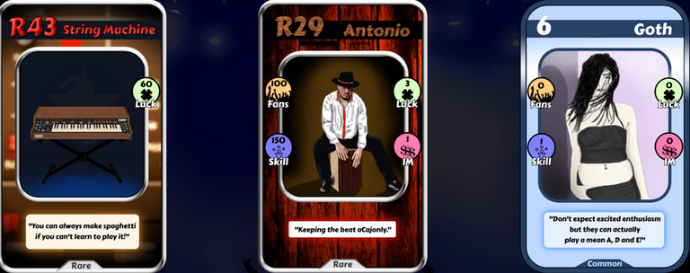 card76.png