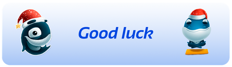 ecency-wishes-you-good-luck