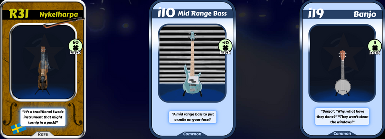 card69.png