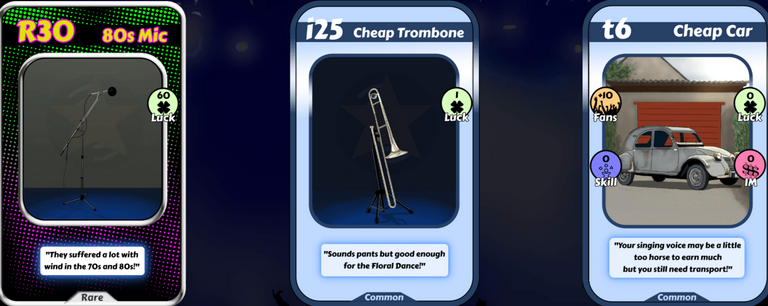 card62.png