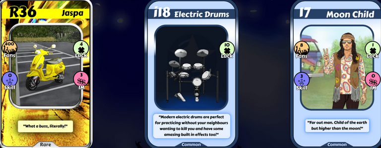 card91.png