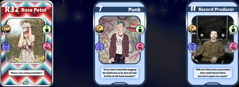 card67.png