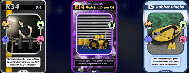 card80.png