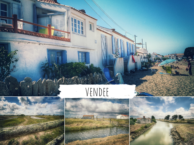 vendee.png