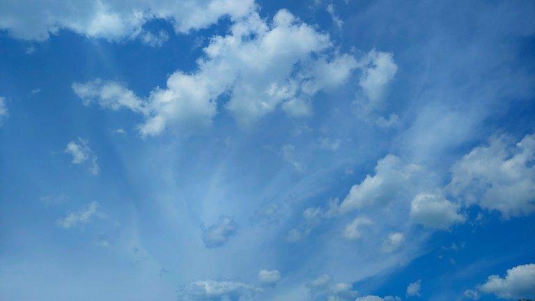 cloud7.jpg