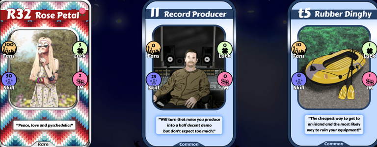 card71.png