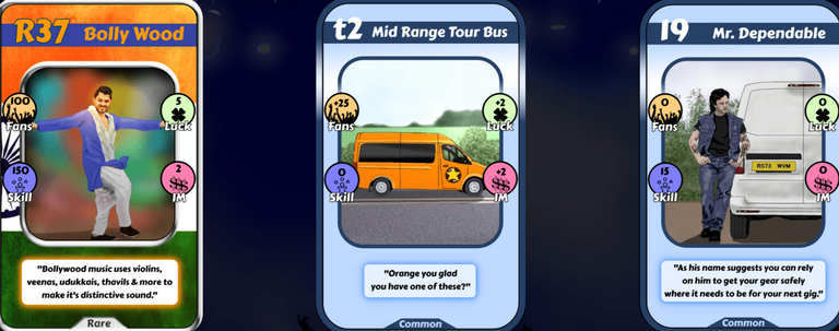 card92.png