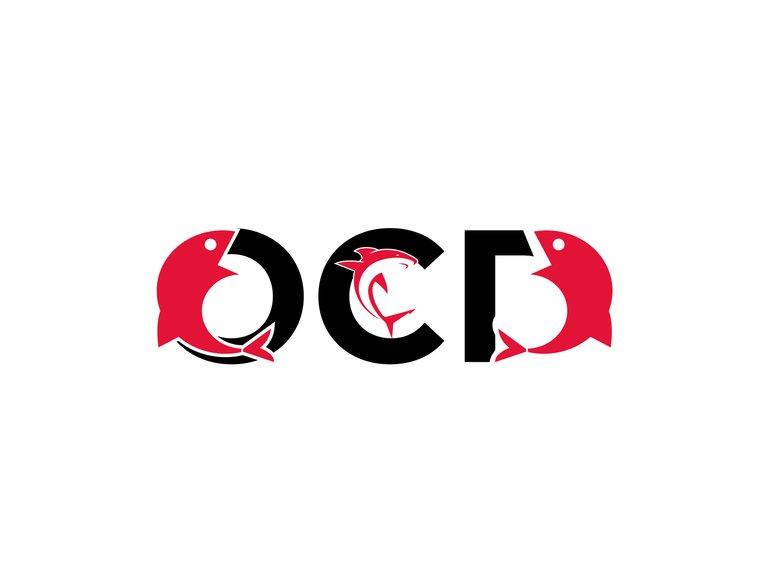 ocd_01.jpg